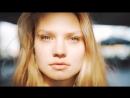 Би 2 - Её глаза  (VIDEO 2018) #би2