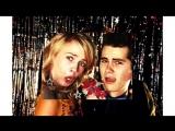 Casm vines/ BRYLAN Dylan OBrien x Britt Robertson love