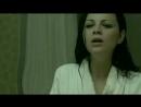 Evanescence - Everybody's Fool [HD 720]