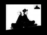 Joanna Stingray  Гарик Сукачёв  БГ- Come Together (1993)