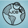 Работа за границей  Вакансии: Career Land Center