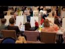 ArtPARTY - Развлекаемся - всего за 2 часа наш художник-ведущий покажет как рисовать картину на холсте