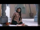 клип из сериал сестра как мама