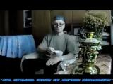 ПАТРИОТ БЫЛ КИСЕЛЁВ С МАТВЕЕМ ГАНАПОЛЬСКИМ - сатира -полит-куплетов 11 марта 2018 год