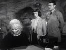 Атомный человек против Супермена 1950 4 серия