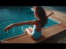 Dua Lipa - IDGAF (TENSSO Remix)