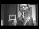 The Cardigans - I Need Some Fine Wine Live FM4 Akustik Sessions 2005