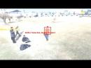 Autonomous Control of Bebop 2 using OpenCV - part 2