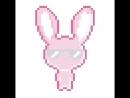 Крутой заяц