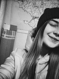 Alina Pestsova