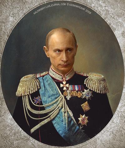 Артур Золотов
