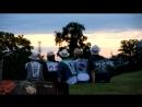 CONSPIRACY КОНСПИРАЦИЯ - Yesterday The Beatles MKL Remix dance video