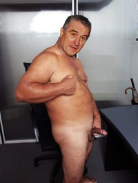 Порно фото старых толсты