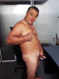 Геей стары толсты секс
