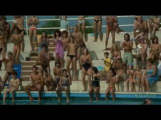 Адриано Челентано Лучшие фразы из фильма