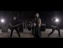 SLEEPING ROMANCE - Where The Light Is Bleeding (Official Video) _ Napalm Records