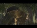 Shrek AllStar EARRAPE mp4