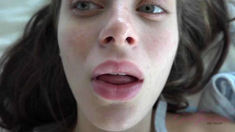 Lana Rhoades [HD 1080p, POV, all sex, big tits, big ass, new porn 2017]