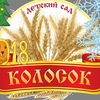 Kolosok Dorokhovsky-Detsky-Sad