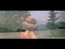 Вир и Зара / Veer-Zaara / 2004 / Lata Mangeshkar, Udit Narayan / Yeh Hum Aa Gaye Hain Kahan