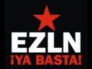 Proletarios Oi! - EZLN (letras)