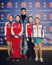 Сергей Розанов фото #5