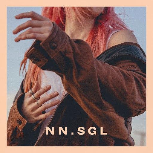 Now, Now альбом SGL