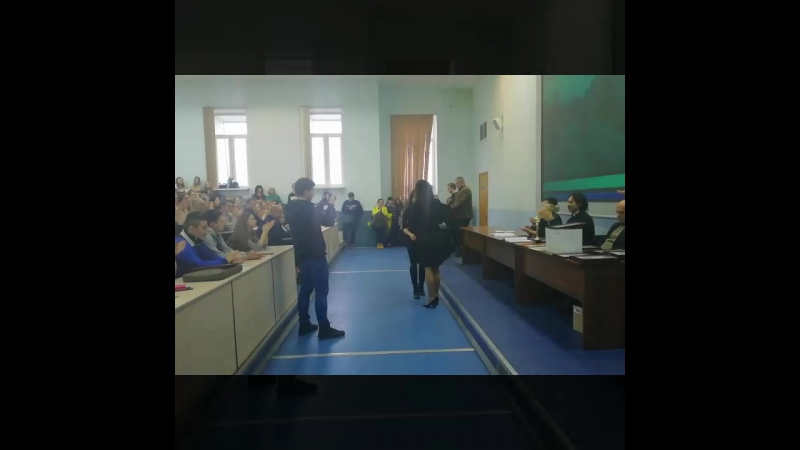Награждение студентов ГФ.mp4