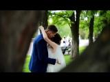 Свадьба Ильи и Анастасии. 08.07.17