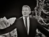 Holiday - Christmas With Danny Kaye c 1966 in english eng