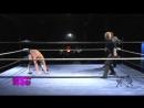Beyond Wrestling Free Match Mark Angel vs Jessicka Havok No Commentary WSU Intergender Mixed