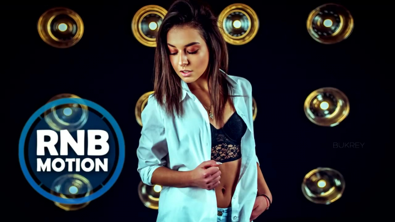 New Best RnB Urban Hip Hop Songs Mix 2018 _ Top Hits January 2018 _ Club Party(2)