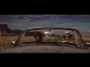 Thelma & Louise (1991) Ridley Scott - subtitulada
