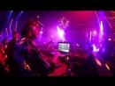 Solomun + Acid Pauli @ Pacha Ibiza