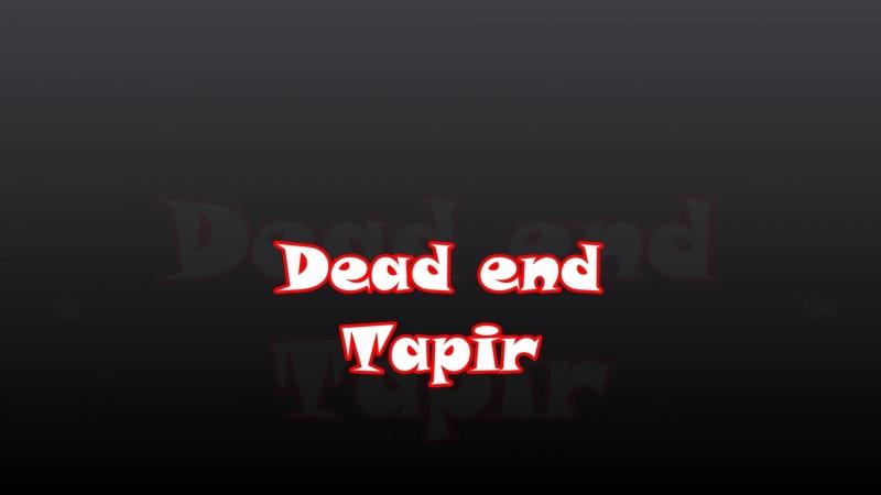 BOOM BEACH TAPIR SOLO ZOOKAS and PVT BULLIT op DEAD END