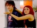 Roberta e diego - Odeio (Manu Gavassi)