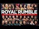 Live ДЕДОВЩИНА ДЖЕЙБИЭЛА — WWE ROH NJPW НФР