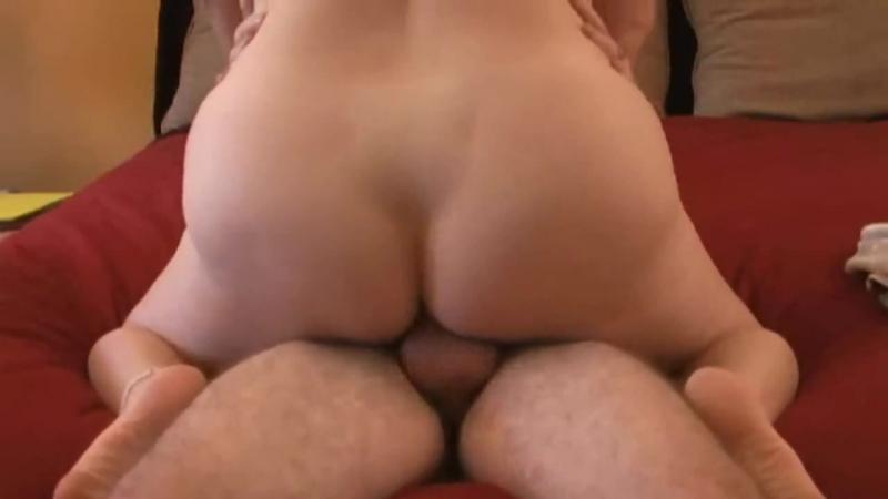 Зрелая мама просится попкой на член, POV mature mom anal sex porn old woman ass butt hip pussy (Инцест со зрелыми мамочками 18+)