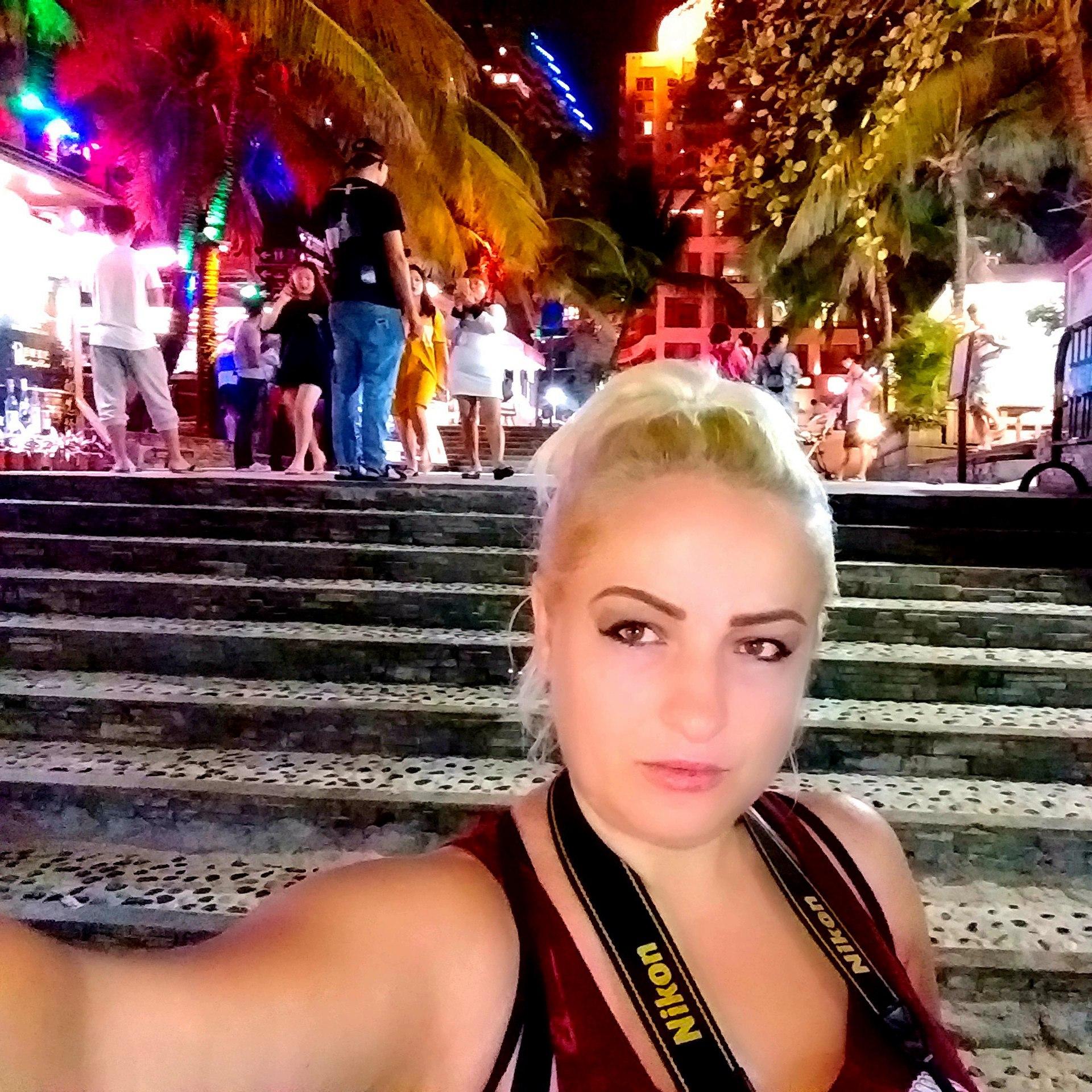 Хештег девушка на   Салон Магии и Мистики Елены Руденко. Киев ,тел: +380506251562 0onqGY2jCEM
