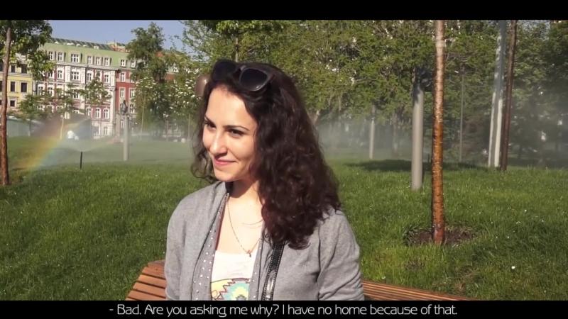 Что русские думают об украинцах👉vk.com/donetskcity2