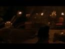 1x01 Bienvenido A La Boca Del Infierno 720p Sarah Michelle Gellar Alyson Hannigan 144