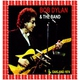 Bob Dylan, The Band - Just Like Tom Thumb's Blues