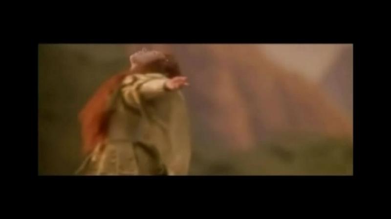 Посмотри этот авторский ролик Людмилы Королёвой «Куда приводят мечты» (с разрешения автора). И ты многое осознаешь.