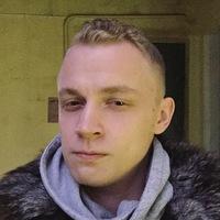 MyasNik avatar