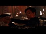 Звездный путь: Дискавери / Star Trek: Discovery.1 сезон.Промо-ролик #2 (2017) [HD]