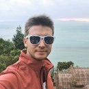 Vitaliy Bashevas фото #32