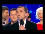 Двойник Путина из Камеди клаб! Телефонный разговор Путина и Трампа! РЖУ НЕ МОГУ! - YouTube