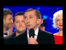 Двойник Путина из Камеди клаб Телефонный разговор Путина и Трампа РЖУ НЕ МОГУ YouTube