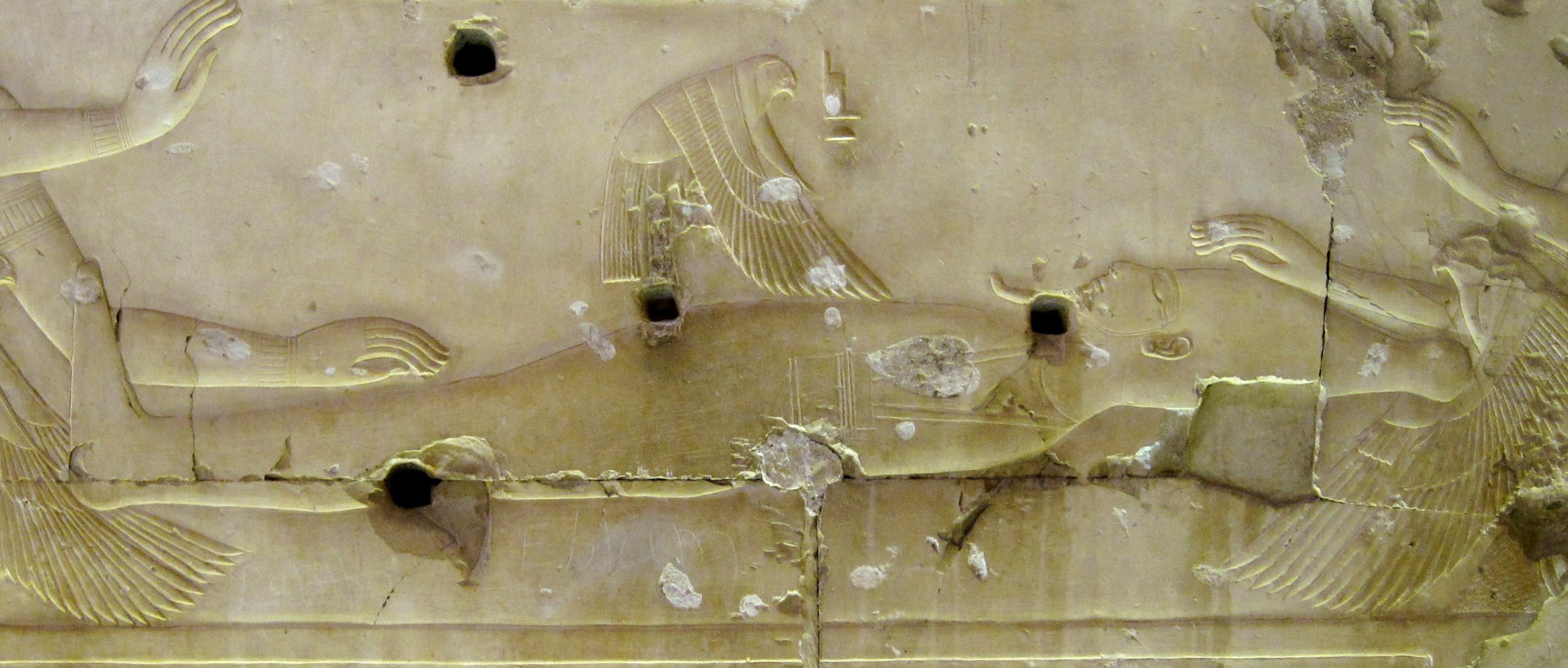Isis, Osiris, Kali, Shiva - 973-Eht-Namuh-973 com The Oracle Forum
