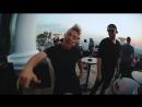 Skrillex & Diplo - Mind feat. Kai (Official Video)